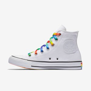 Converse Chuck Taylor All Star Pride Core High Top