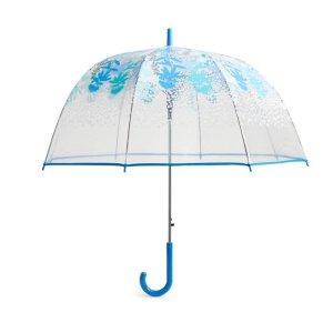 Auto Open Bubble Umbrella | Vera Bradley