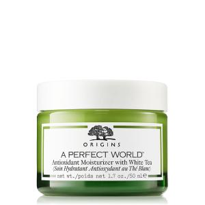 A Perfect World™ | Origins