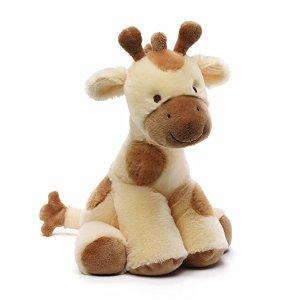 Gund 可爱长颈鹿 8inch