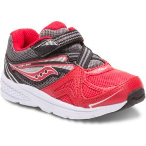 Little Kid's Saucony Ride Sneaker - 1-Day Sale | Stride Rite