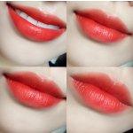 LIP MAESTRO LIP GLOSS @ Giorgio Armani Beauty Beauty