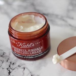 Powerful Wrinkle Reducing Cream SPF 30