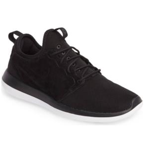 Nike Roshe Two BR Sneaker (Men)