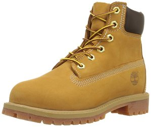 As Low As EUR 54.48Timberland Classic Premium Unisex Waterproof Boot