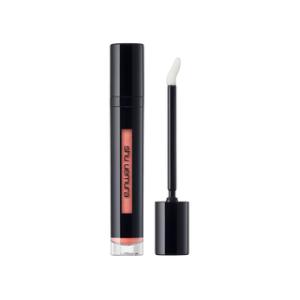 Laque Supreme Shimmer - Lip gloss - Shu Uemura Art of Beauty
