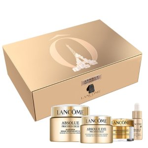 Absolue Precious Cells Holiday Set luxury variant by Lancôme USA