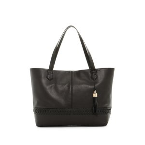 Cole Haan Lacey Leather Tote