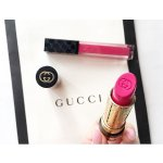 Gucci Makeup @ Saks Fifth Avenue