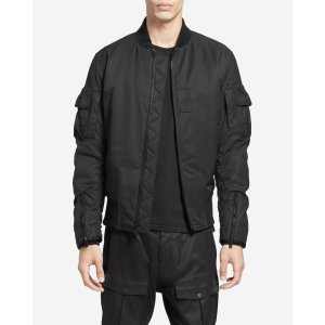 Driscoll Jacket | rag & bone sale