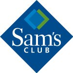 1-Year Sam's Club Membership Package
