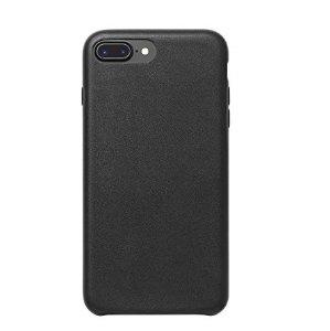 $1.75AmazonBasics iPhone 7 Plus 超薄手机壳 黑色