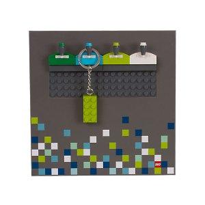 Keychain Rack - 853580   LEGO Shop
