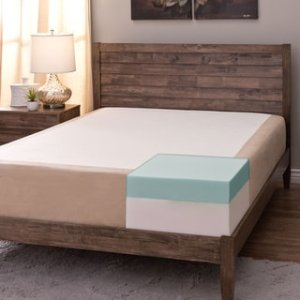 Mattresses Sale Ends Soon - Shop The Best Brands - Overstock.com