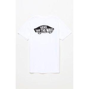 Vans OTW Classic T-Shirt at PacSun.com