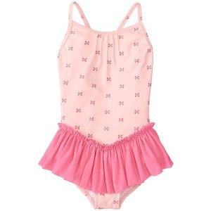 Girls Fizzie One Piece | Sale 20% Off Swimwear Girls