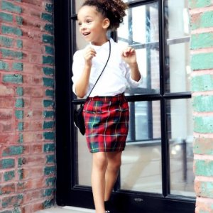 60% offKids Clothing @ Gilt