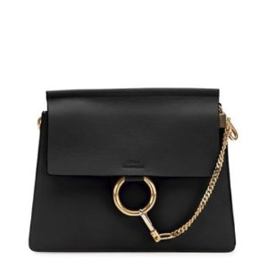 Up to 40% Off With Chole Handbags @ Neiman Marcus