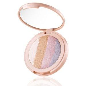 Spellbound Glow Rainbow Highlighter | Tarte Cosmetics