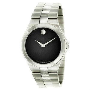 $279 (Orig $995)Movado Men's Movado Collection Watch 0606555