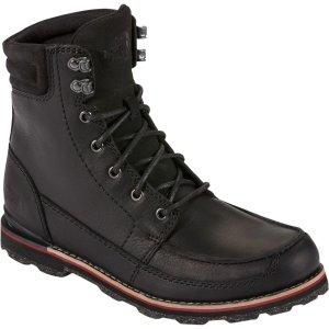 The North Face Bridgeton Boot - Men's   Backcountry.com