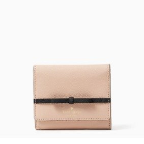 Up to 50% Off+ Extra 30% OffWallets and More @ kate spade
