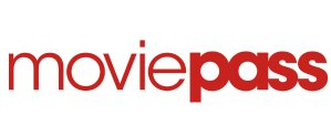 Only $9.95 Per MonthSee one Movie per day