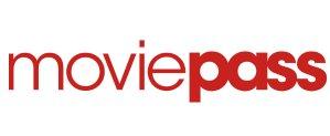 仅$9.95一个月,大片随心看Moviepass 电影订阅套餐优惠