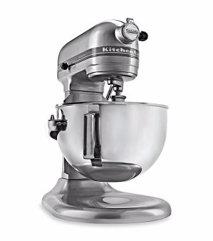$212.49Select KitchenAid® Stand Mixer @ Bon-Ton