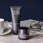 Clinique Men's Skincare Products Sale