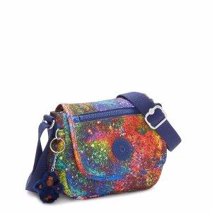 Sabian Mini Bag - Good Luck Charm | Kipling
