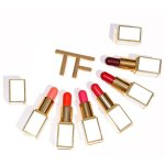 TOM FORD Clutch-Size Lip Balm @ Sephora.com