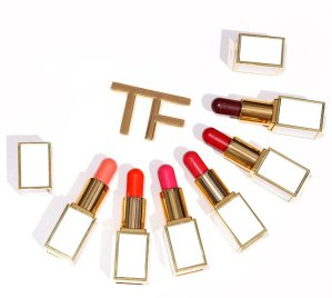 Last Day! $30.6 TOM FORD Clutch-Size Lip Balm @ Sephora.com