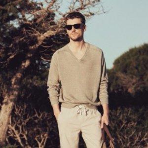 80% OFFMango Outlet Men's Clothing Sale