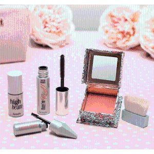 sunday my prince will come natural makep kit | Benefit Cosmetics