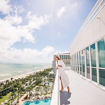 Ocean View with 35% Off+Free Breakfast