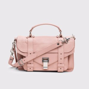 Proenza Schouler PS1Tiny