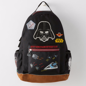 Star Wars™ Backpack - Biggest