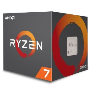 NEW AMD RYZEN 7 1700 8-Core Processor 3.0~3.7GHz  AM4 65W YD1700BBAEBOX 730143308328 | eBay
