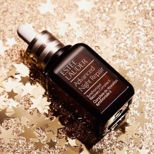 Receive 3 Pcs Gift with $35 Estée Lauder Purchase @ Nordstrom