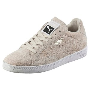 Match Lo Elemental Women's Sneakers