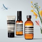 Aesop Products @ Mankind UK