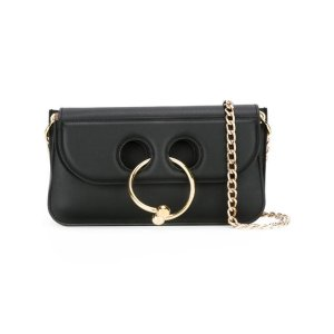 J.W.Anderson Small Pierce Bag