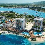 All Inclusive Resorts Sale @ Cheap Caribbean