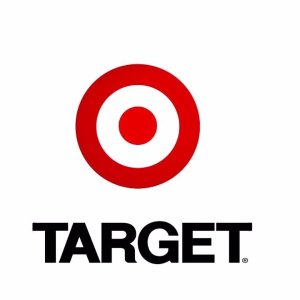 30% off Bed and Bath Items Sale @ Target