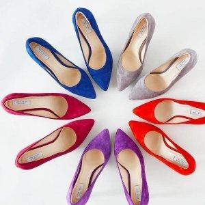 Up to 50% Off+Extra 30% OffCole Haan Women's Heels @ Cole Haan