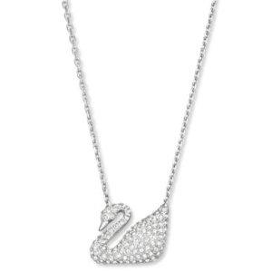 Swarovski Swan Collection - Jewelry & Watches - Macy's
