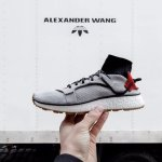 adidas Originals by Alexander Wang @ SSENSE