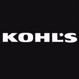Up To Extra 30% OffLimited Time Sale @ Kohl's