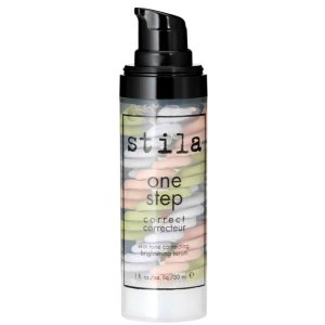 Stila One Step Correct 30ml | Reviews | SkinStore